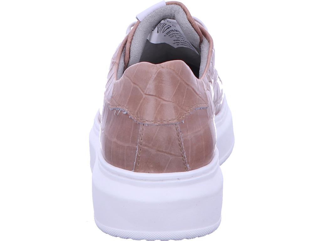 Tamaris Sneaker Sportschuh Schnürschuh Damen Beige Neu 1 1 23775 34 502 | eBay